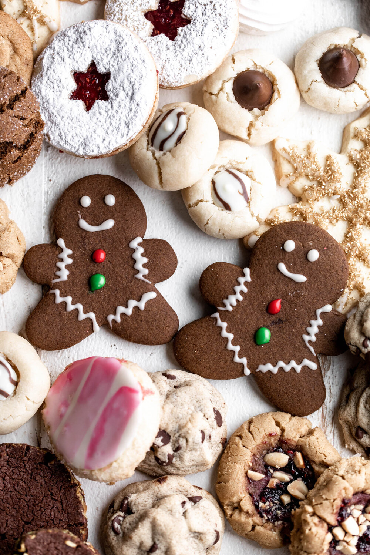 12 days of christmas cookies-16.jpg