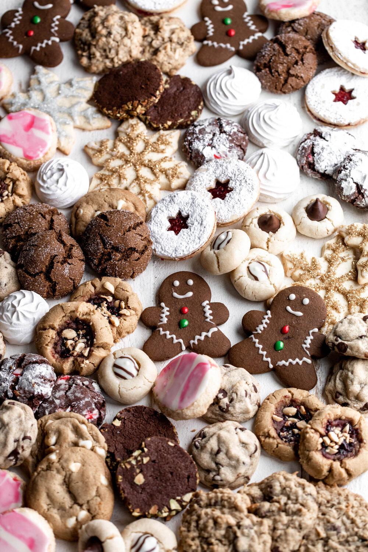 12 days of christmas cookies-22.jpg