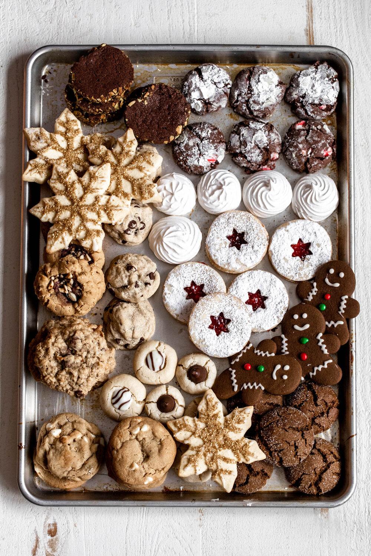 12 days of christmas cookies-74.jpg