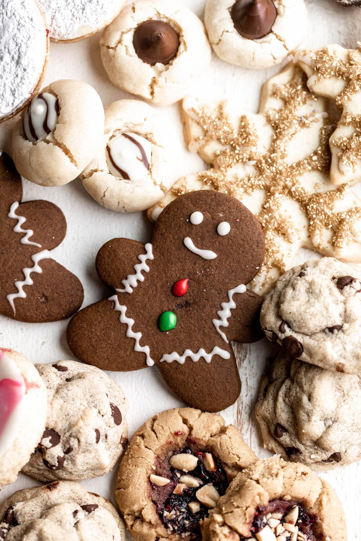 12 days of christmas cookies-9.jpg