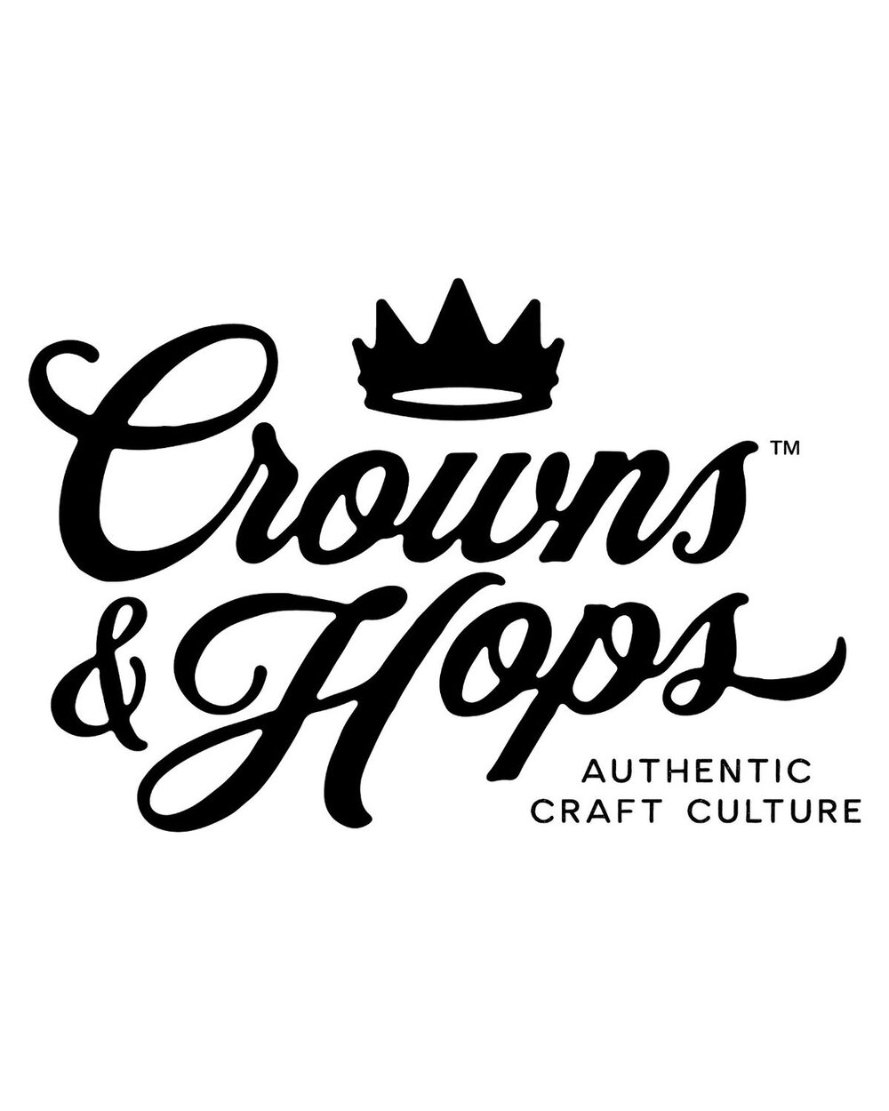 - Crowns and HopsInglewood's first black owned brewery. The beers can be found in Southern & Northern California and there is merchandise available for purchase online.