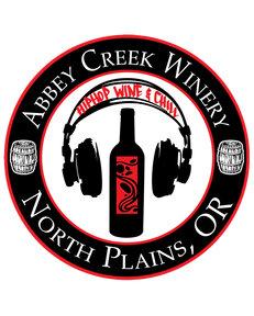 - Abbey Creek VineyardWe all need more wine – plus Abbey creek has some great merchandise like hats.