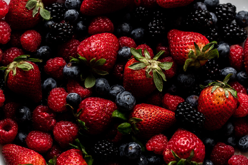 ALDI easter brunch french toast with whipped cream and berries-10.jpg