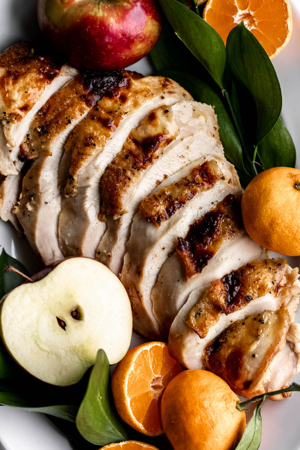 Apple Cider Brined Turkey Breast for Two-12.jpg