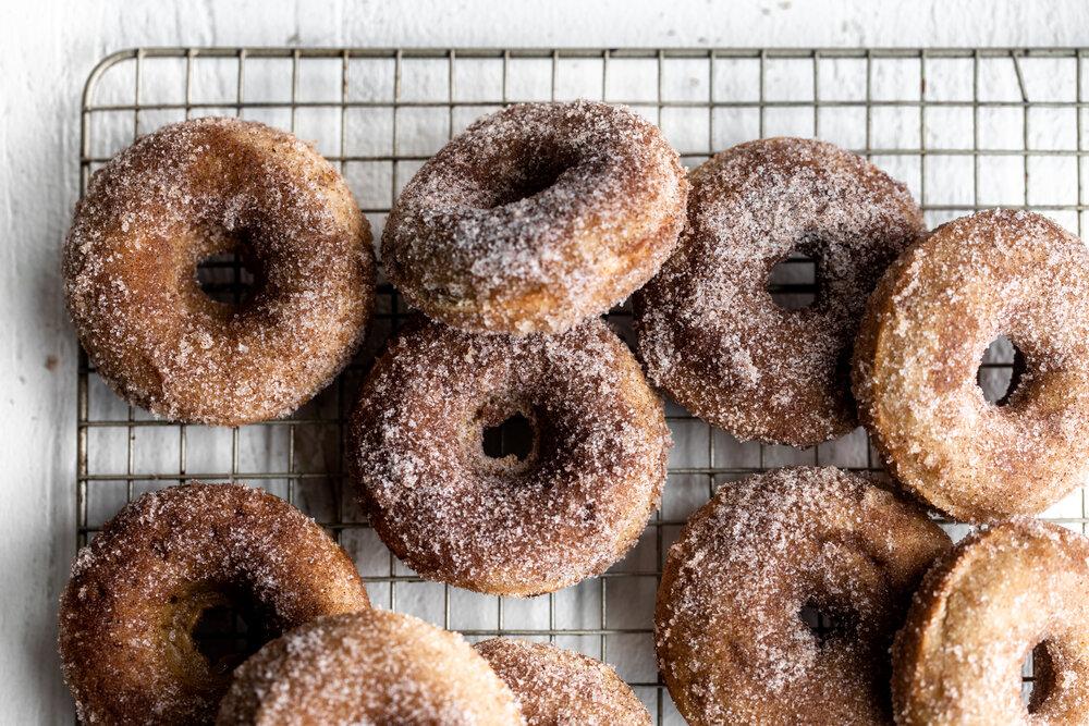 Apple Cider Donuts Reshoot 10.13.20-16.jpg