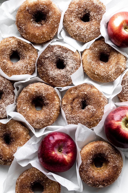 Apple Cider Donuts Reshoot 10.13.20-31.jpg