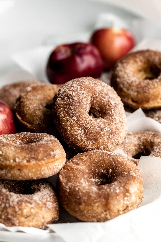 Apple Cider Donuts Reshoot 10.13.20-47.jpg