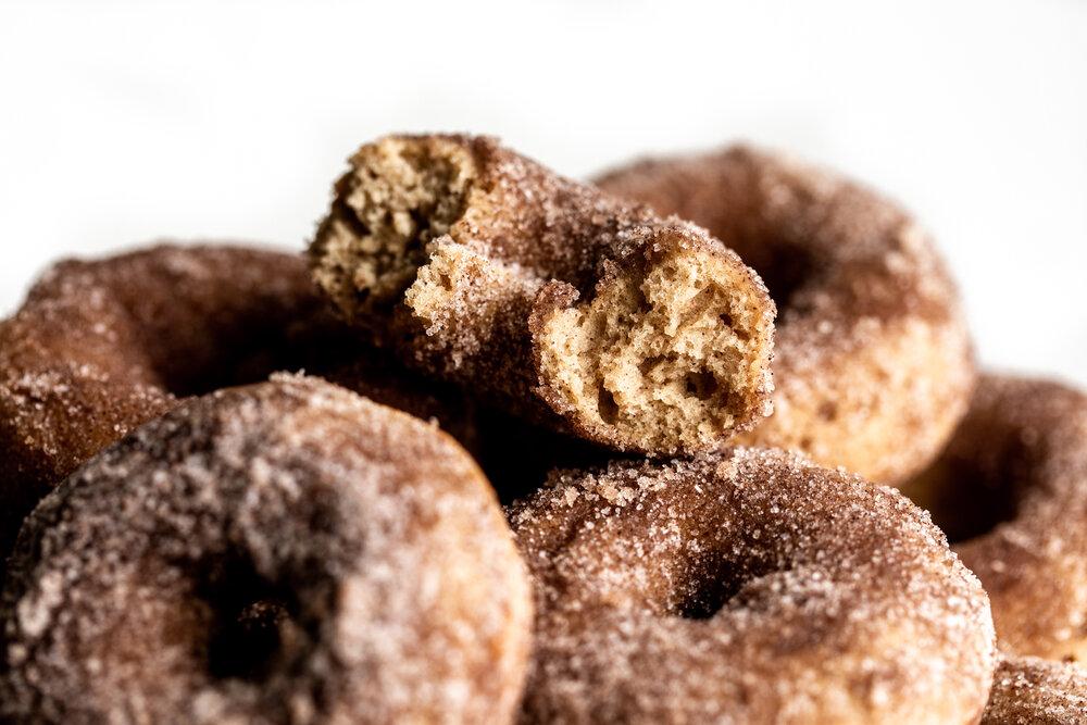Apple Cider Donuts Reshoot 10.13.20-60.jpg