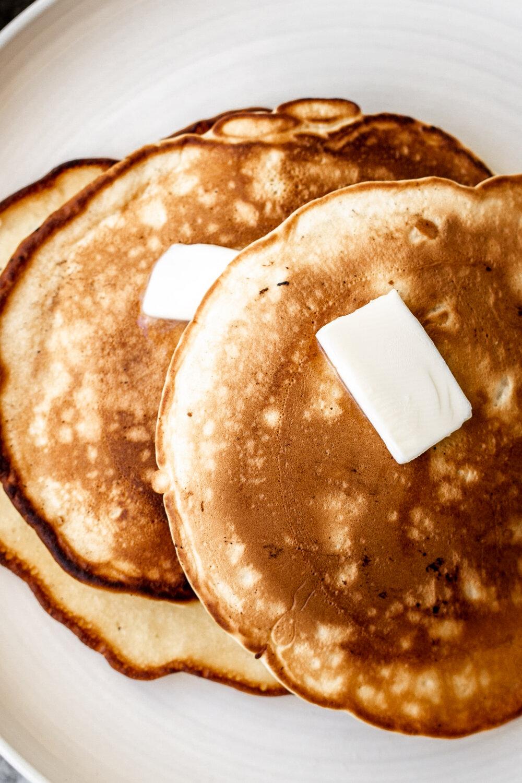 Apple Pancakes-4.jpg