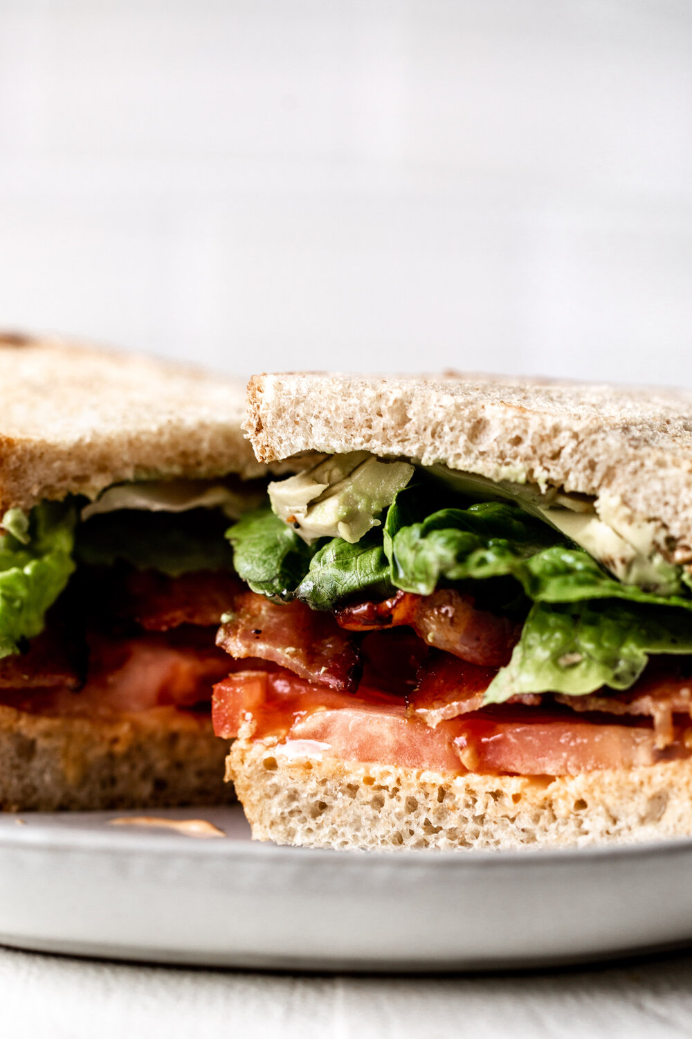 BLT with Spicy Mayo and Avocado-41.jpg