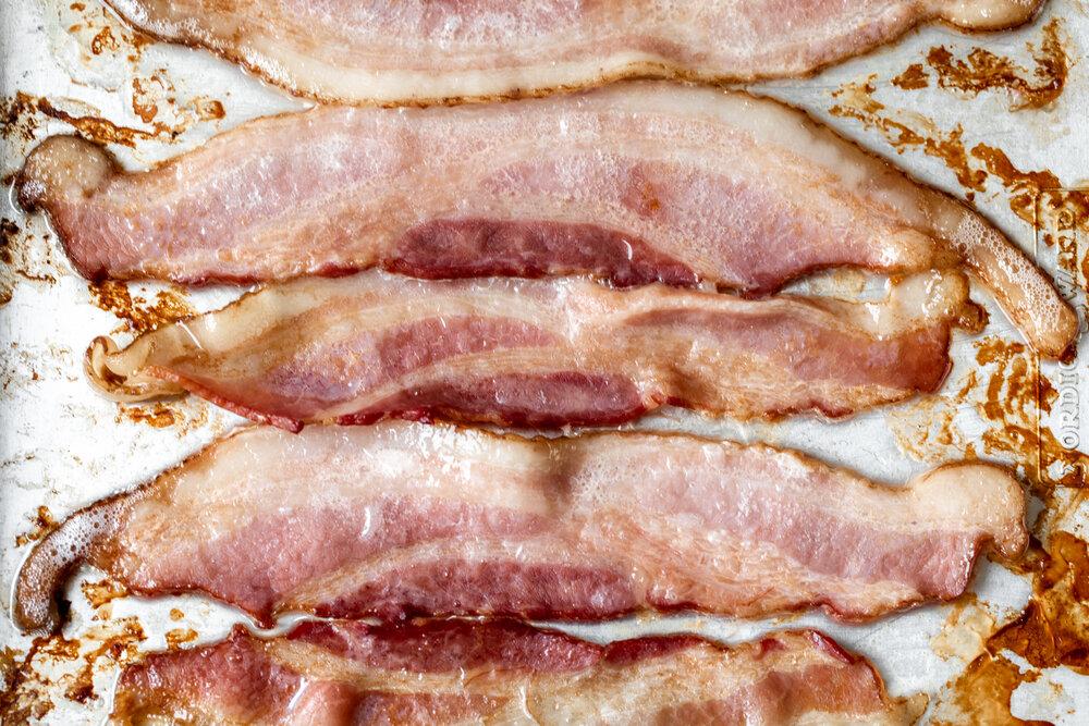 Bacon Wrapped Hot Dogs aka Danger Dogs-8.jpg