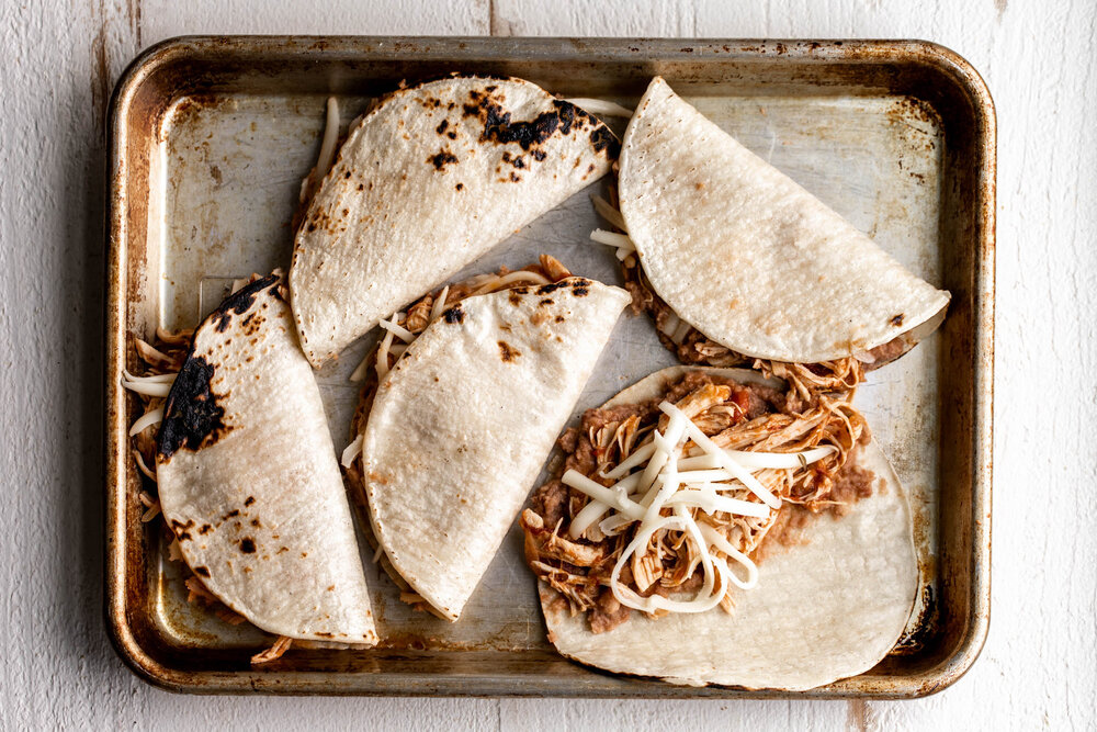 Baked Crispy Chicken Tinga Tacos-13.jpg