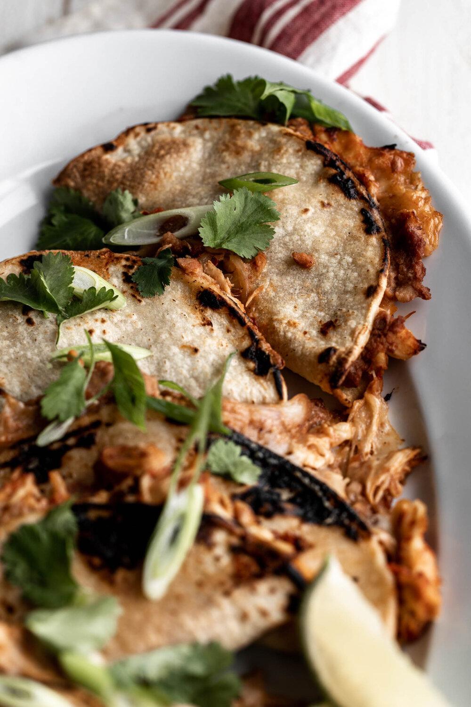 Baked Crispy Chicken Tinga Tacos-67.jpg