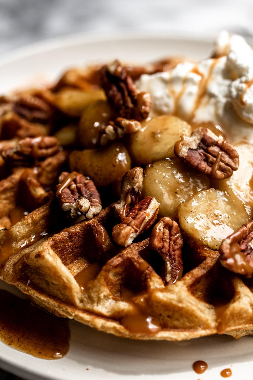 Bananas Foster Waffles-29.jpg
