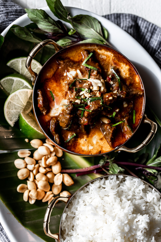 Beef Panang Curry-24.jpg