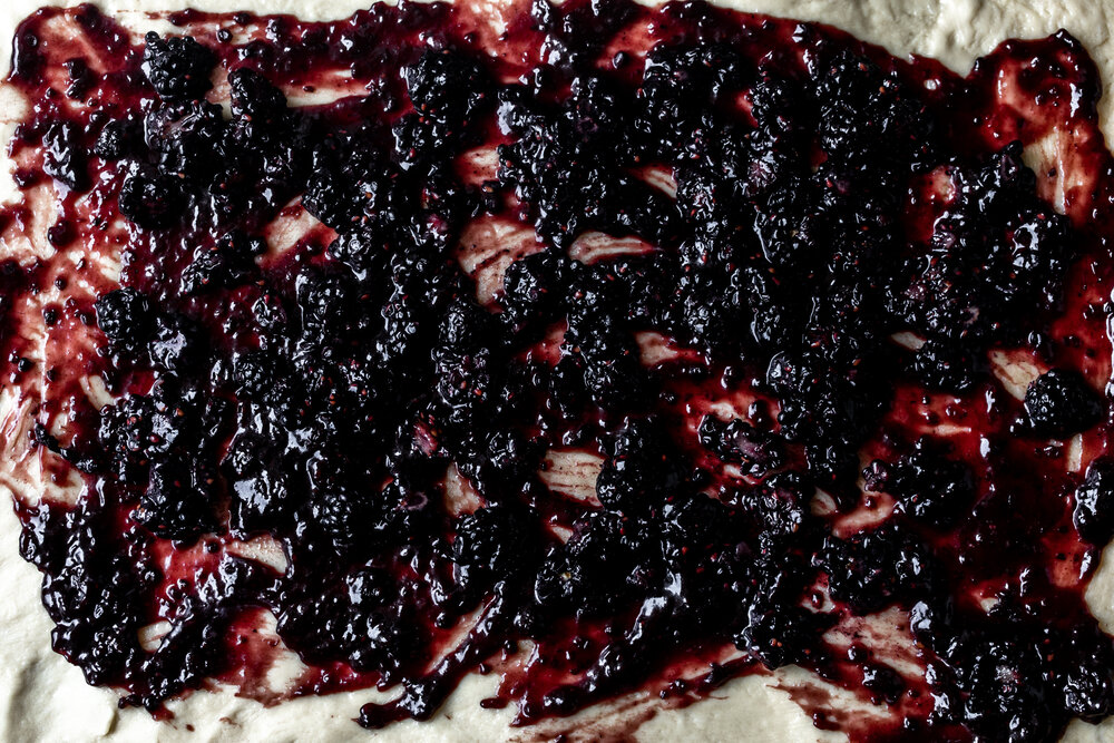 Blackberry Rolls with Cream Cheese Frosting-8.jpg