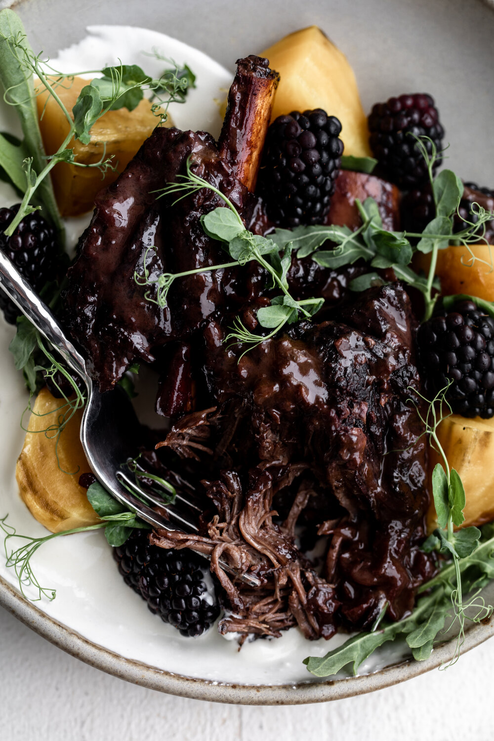 Blackberry Short Ribs with Whipped Ricotta and Roasted Beets-27.jpg