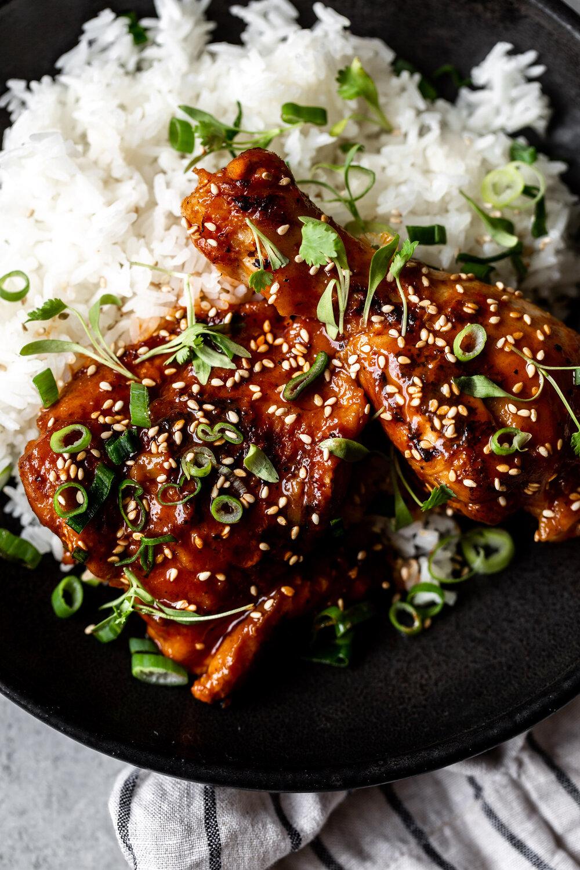 Braised Garlic Gochujang Chicken Legs-42.jpg