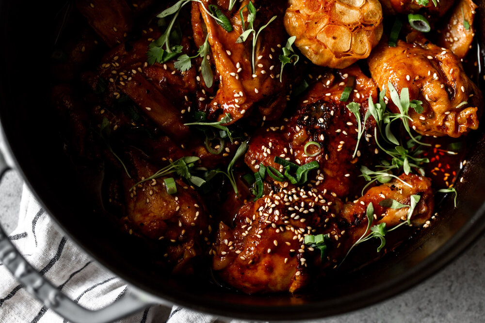 Braised Garlic Gochujang Chicken Legs-6.jpg