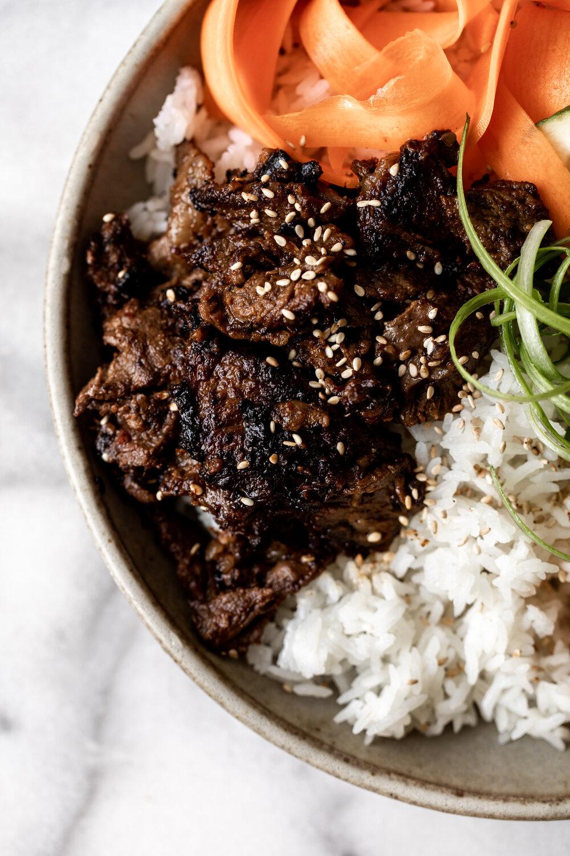 Bulgogi Beef and Rice Bowl-35.jpg