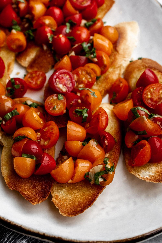 Cherry Tomato Naked Bruschetta Crostini-30.jpg