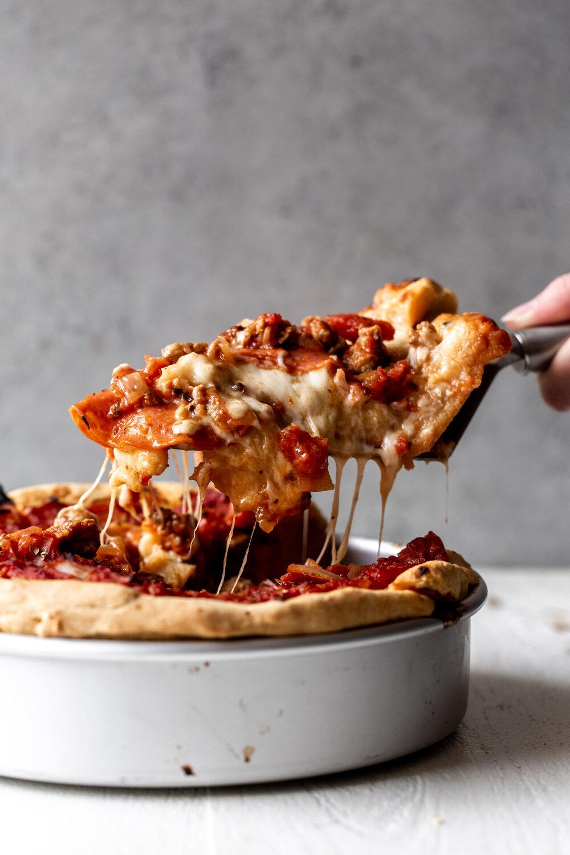 Chicago Deep Dish Pizza-24.jpg