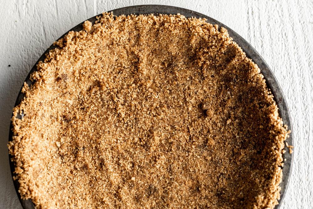 Cranberry Ginger Pie-3.jpg