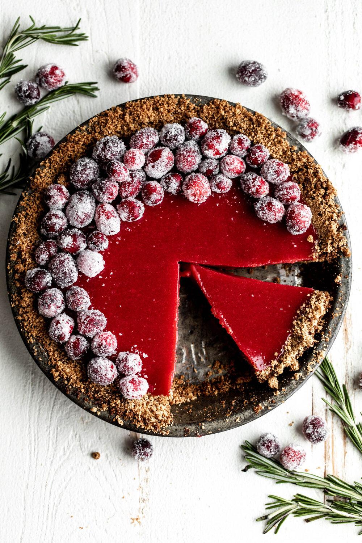 Cranberry Ginger Pie-30.jpg