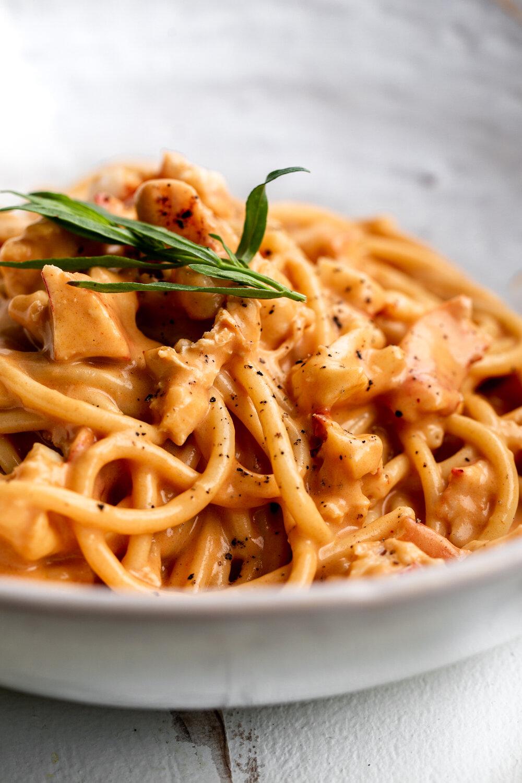 Creamy lobster pasta-65.jpg