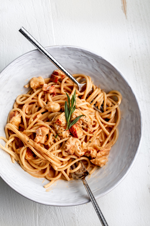 Creamy lobster pasta-66.jpg