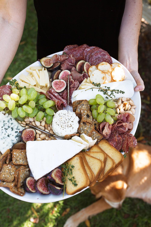 Create-dinner-no.-6-french-cheese-board-2.jpg
