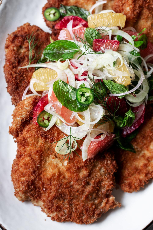 Crispy-Pork-Schnitzel-with-Citrus-Salad-4.jpg