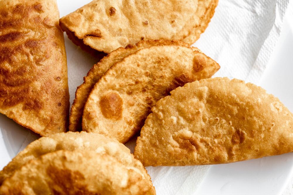 Crispy Ground Beef Tacos aka Tacos Dorados-10.jpg