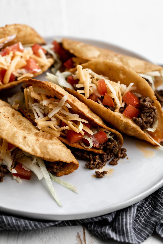 Crispy Ground Beef Tacos aka Tacos Dorados-74.jpg