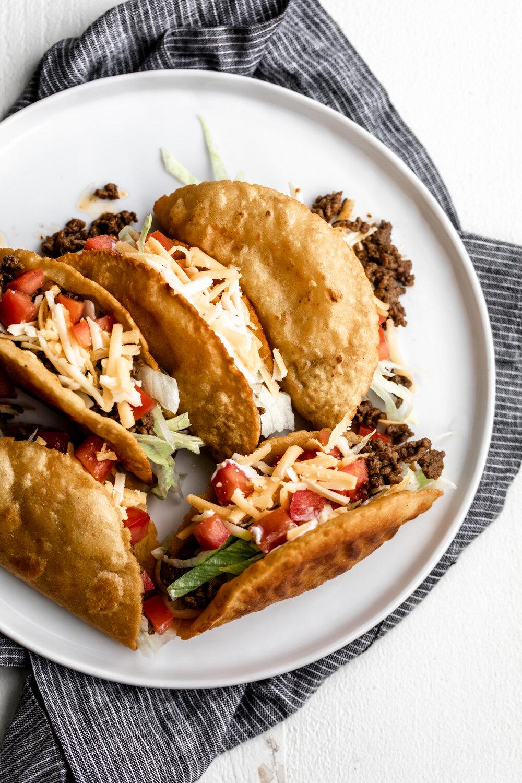 Crispy Ground Beef Tacos aka Tacos Dorados-79.jpg