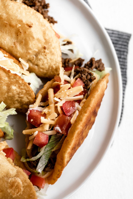 Crispy Ground Beef Tacos aka Tacos Dorados-81.jpg