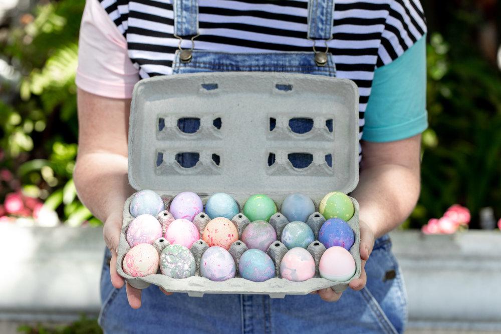 Easter Eggs-82.jpg
