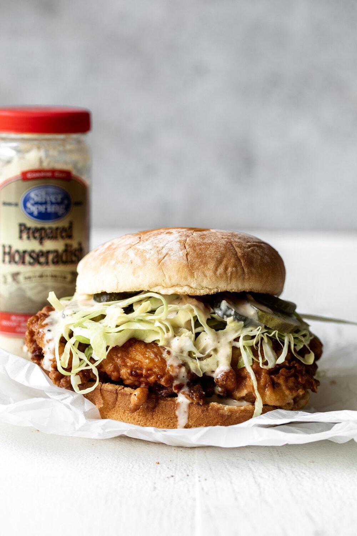 Fried Chicken Sandwich with Alabama White Sauce-38.jpg