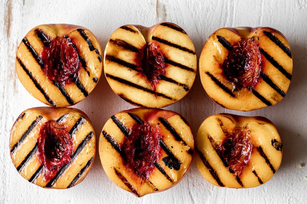 Grilled Peach and Blackberry Cobbler Reshoot 8.11.20-12.jpg