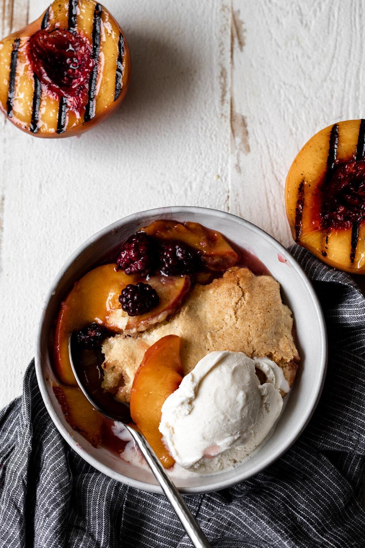 Grilled Peach and Blackberry Cobbler Reshoot 8.11.20-58.jpg