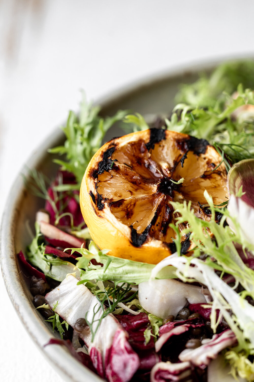 Grilled Salmon over Lentil Salad with Charred Meyer Lemon Vinaigrette-29.jpg