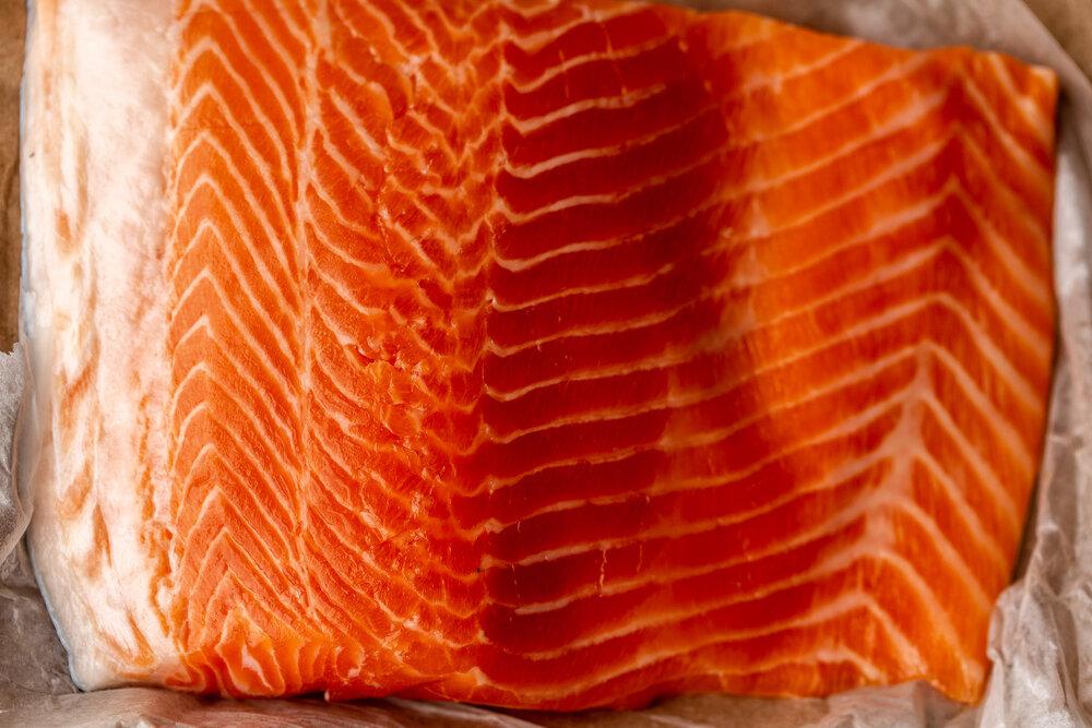 Grilled Salmon over Lentil Salad with Charred Meyer Lemon Vinaigrette-8.jpg