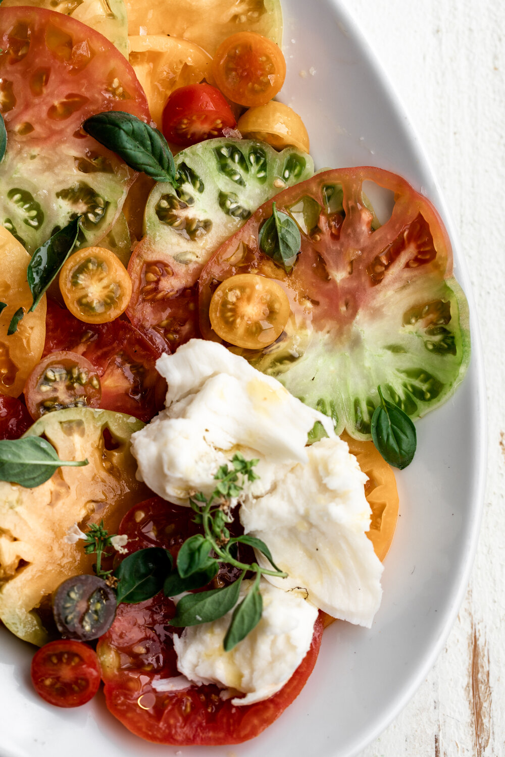 Heirloom Tomato Caprese Salad with Grilled Bread Reshoot-19.jpg