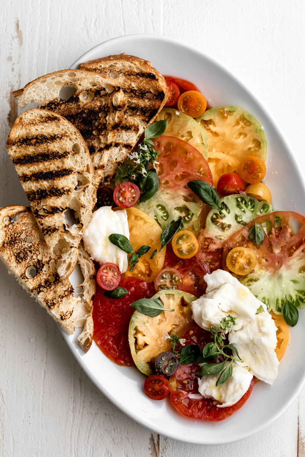 Heirloom Tomato Caprese Salad with Grilled Bread Reshoot-8.jpg