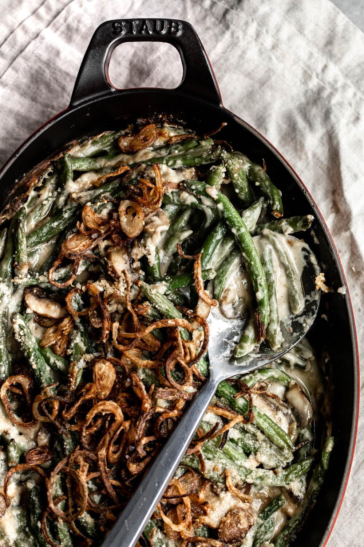 Homestyle Green Bean Casserole-41.jpg