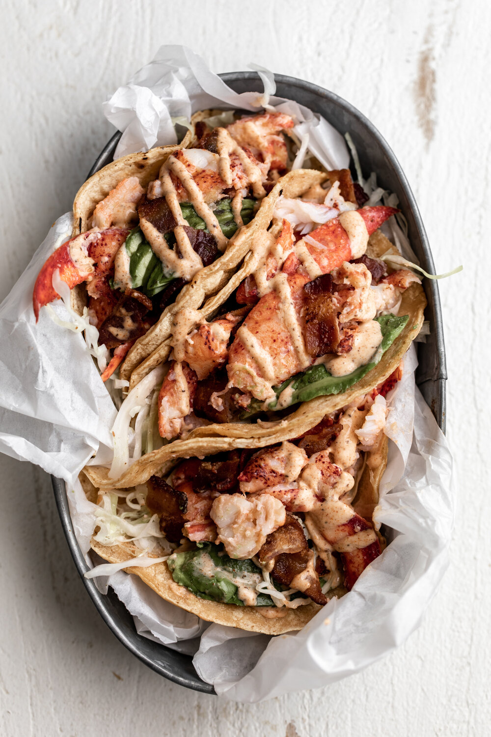 Lobster & Bacon Tacos with Old Bay Crema-41.jpg