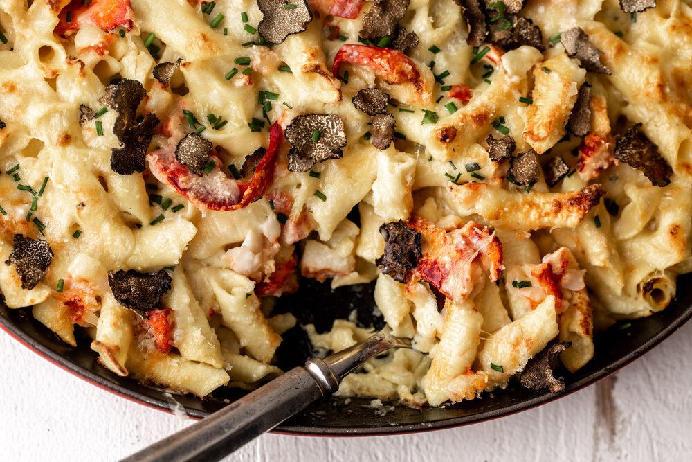Lobster & Truffle Mac & Cheese-34.jpg