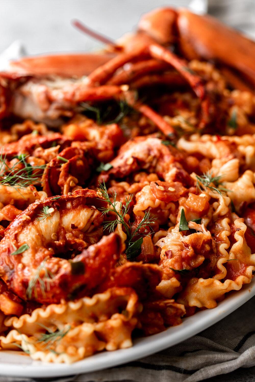 Lobster Fra Diavlo-43.jpg