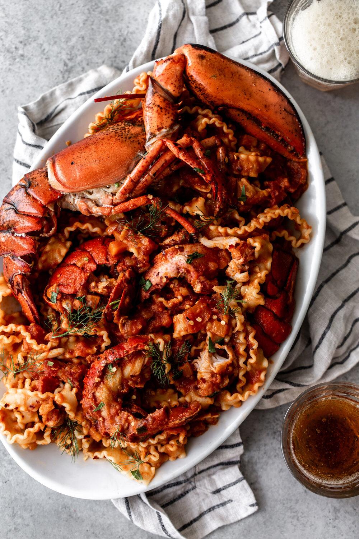 Lobster Fra Diavlo-48.jpg