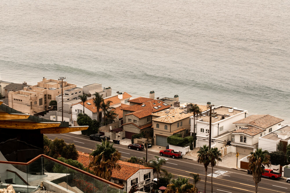 Malibu, CA 9.10.20.jpg